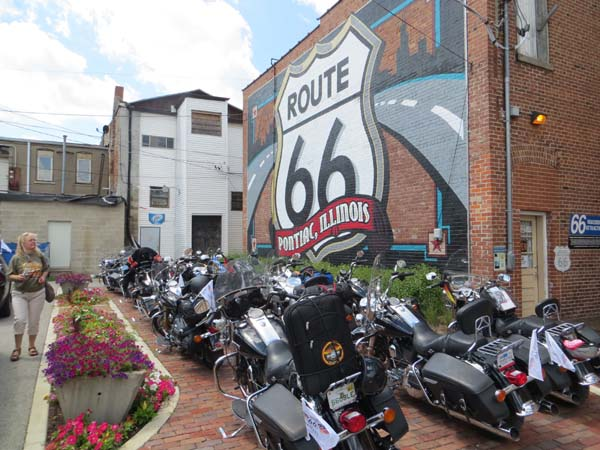route66_600_018