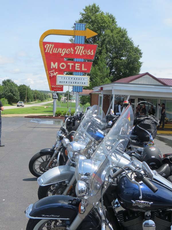 route66_600_019