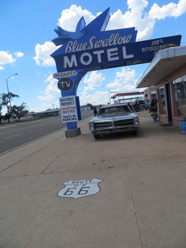 route66_600_0351