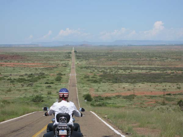 route66_600_0371