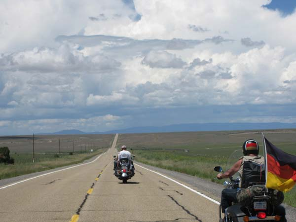 route66_600_038