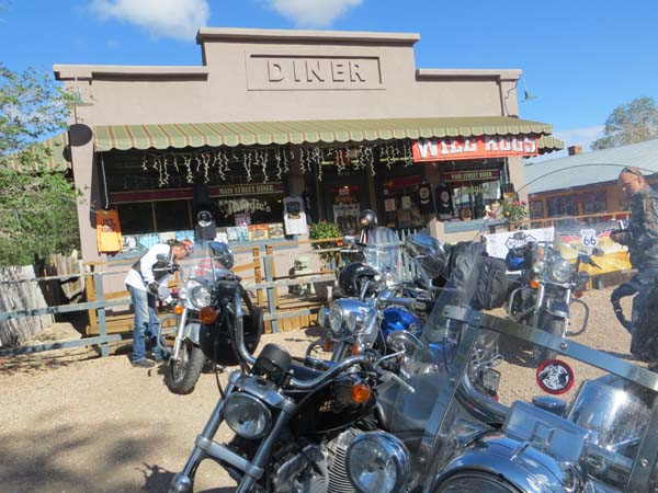 route66_600_039